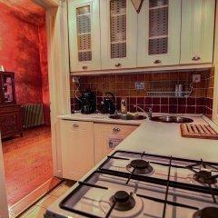 Pal's Hostel & Apartments Апартаменты с 2 отдельными кроватями фото 3