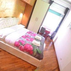 Отель L'Imperiale Стандартный номер с различными типами кроватей фото 3
