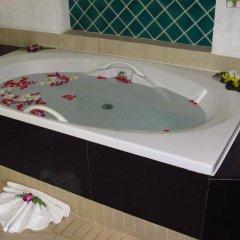 Отель Peace Laguna Resort & Spa 4* Стандартный номер с различными типами кроватей фото 9