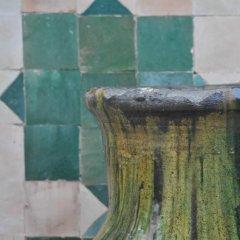 Отель La Maison de Tanger Марокко, Танжер - отзывы, цены и фото номеров - забронировать отель La Maison de Tanger онлайн сауна