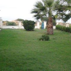 Отель Villa Banu Чешме фото 2