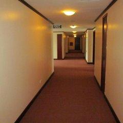 Mithrin Hotel Halong интерьер отеля фото 2