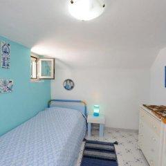 Отель BB Ravello Houses Равелло детские мероприятия