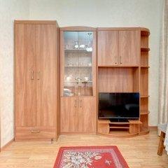 Гостиница Александрия 3* Номер Комфорт с разными типами кроватей фото 47