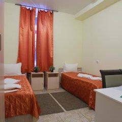 Отель Nevsky House 3* Стандартный номер фото 31
