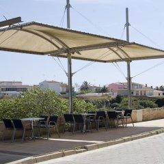 Отель Platja Gran Испания, Сьюдадела - отзывы, цены и фото номеров - забронировать отель Platja Gran онлайн бассейн