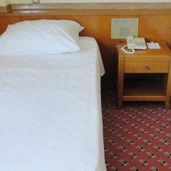 Aden Hotel комната для гостей фото 2