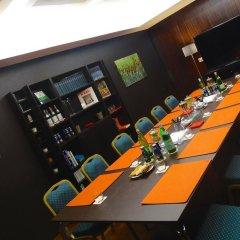 Отель Milano Scala Hotel Италия, Милан - 5 отзывов об отеле, цены и фото номеров - забронировать отель Milano Scala Hotel онлайн помещение для мероприятий фото 2