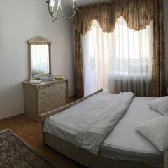Гостиница on Gabdulina 4 Казахстан, Нур-Султан - отзывы, цены и фото номеров - забронировать гостиницу on Gabdulina 4 онлайн комната для гостей фото 5