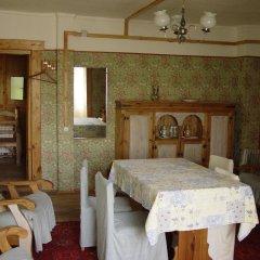 Гостиница Чеховская Дача удобства в номере