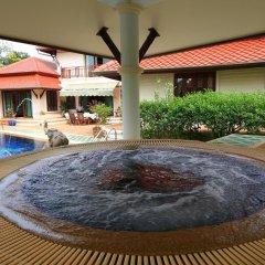 Отель Laguna Homes 39 бассейн фото 2