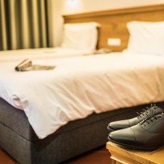 Stay Hotel Faro Centro комната для гостей фото 3