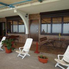 Гостиница Виктория Эллинг в Сочи отзывы, цены и фото номеров - забронировать гостиницу Виктория Эллинг онлайн бассейн фото 2