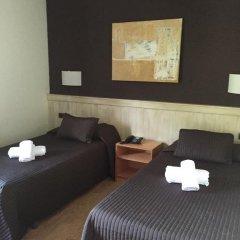 Hotel Lac Vielha 2* Стандартный номер с различными типами кроватей фото 4