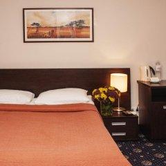 Гостиница Инкогнито Бутик-Отель Украина, Киев - отзывы, цены и фото номеров - забронировать гостиницу Инкогнито Бутик-Отель онлайн комната для гостей фото 3