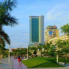 Отель Presidente Luanda Ангола, Луанда - отзывы, цены и фото номеров - забронировать отель Presidente Luanda онлайн развлечения