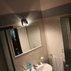 Отель Siracusa Holiday Home Сиракуза ванная