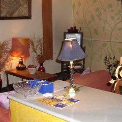 Отель Athens House Греция, Афины - отзывы, цены и фото номеров - забронировать отель Athens House онлайн питание