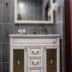 Гостиница ZhanaOtel Казахстан, Актау - отзывы, цены и фото номеров - забронировать гостиницу ZhanaOtel онлайн в номере фото 2