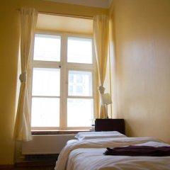 Отель Tabinoya - Tallinn's Travellers House комната для гостей фото 3