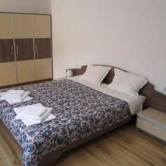 Отель in Victorio 3 Complex Болгария, Свети Влас - отзывы, цены и фото номеров - забронировать отель in Victorio 3 Complex онлайн комната для гостей фото 2