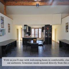 Отель Eco Lodge in the Caucasus Wildlife Refuge интерьер отеля фото 2