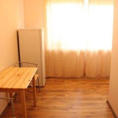 Apart Hotel Tomo 4* Стандартный номер фото 19