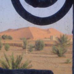 Отель Auberge Africa Марокко, Мерзуга - отзывы, цены и фото номеров - забронировать отель Auberge Africa онлайн фото 6