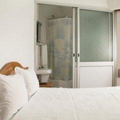 Отель Residencial Belo Sonho Стандартный номер разные типы кроватей фото 6