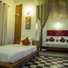 Отель Casa Villa Independence комната для гостей фото 5
