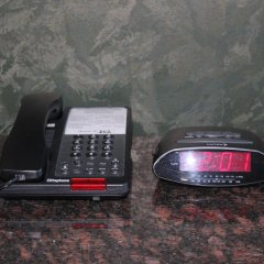 Отель Crystal Inn Suites & Spas 2* Стандартный номер с различными типами кроватей фото 10