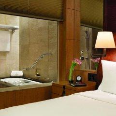 Shangri-La Hotel, Tokyo 5* Номер Делюкс с различными типами кроватей