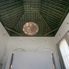 Hotel Palacio de Villapanes интерьер отеля фото 3