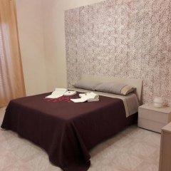 Отель Casa Belvedere Агридженто комната для гостей фото 2