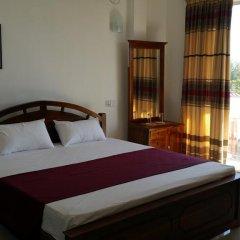 Отель RajDanist Guest House Стандартный номер с двуспальной кроватью фото 4