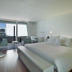 Altis Belém Hotel & Spa комната для гостей фото 8
