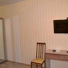 Гостиница Южная в Сарапуле отзывы, цены и фото номеров - забронировать гостиницу Южная онлайн Сарапул удобства в номере фото 2