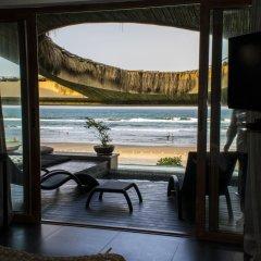 Отель Isla Tajín Beach & River Resort 4* Стандартный номер с различными типами кроватей фото 6