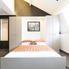 Отель RealtyCare Flats Grand Place Улучшенная студия фото 9
