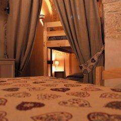 Отель Casa vacanze Piazzetta XI febbraio Альберобелло комната для гостей фото 5