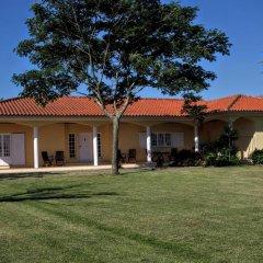 Отель Quinta do Pinheiral фото 4
