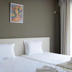 Park Hotel Kyustendil 3* Люкс