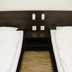 Birka Hostel Стандартный номер с 2 отдельными кроватями фото 20