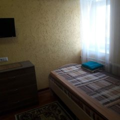 Гостиница на Челябинском тракте сауна