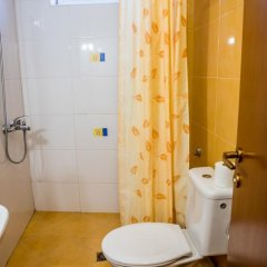 Bariakov Hotel 3* Номер Делюкс фото 43