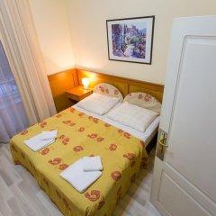 Отель Swing City Венгрия, Будапешт - 6 отзывов об отеле, цены и фото номеров - забронировать отель Swing City онлайн детские мероприятия фото 2