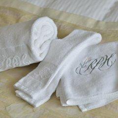 Royal Park Hotel 4* Представительский номер с различными типами кроватей фото 2