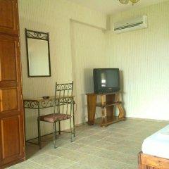 Hotel Black Sea Солнечный берег удобства в номере