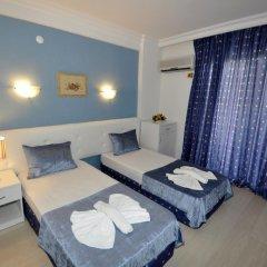 Navy Hotel 3* Стандартный номер с различными типами кроватей фото 2