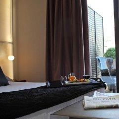 Hotel Espana 4* Стандартный номер с различными типами кроватей